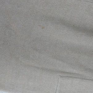 St. John Sport by Marie Gray Pants - St John Sport Santana Knit Cargo Pants Oatmeal